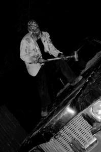 PsychoWard2010 (12)