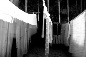 PsychoWard2010 (48)