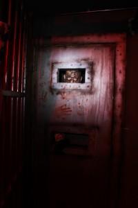 Psycho_Ward_03